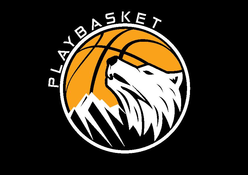 PLAYBASKET